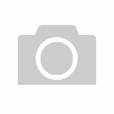 The Oliver Shower Mirror - Grey