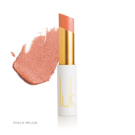 Peach Melon Lip Nourish 3g
